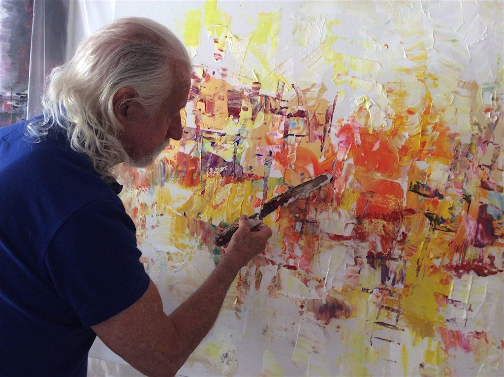 painting-paris-scene