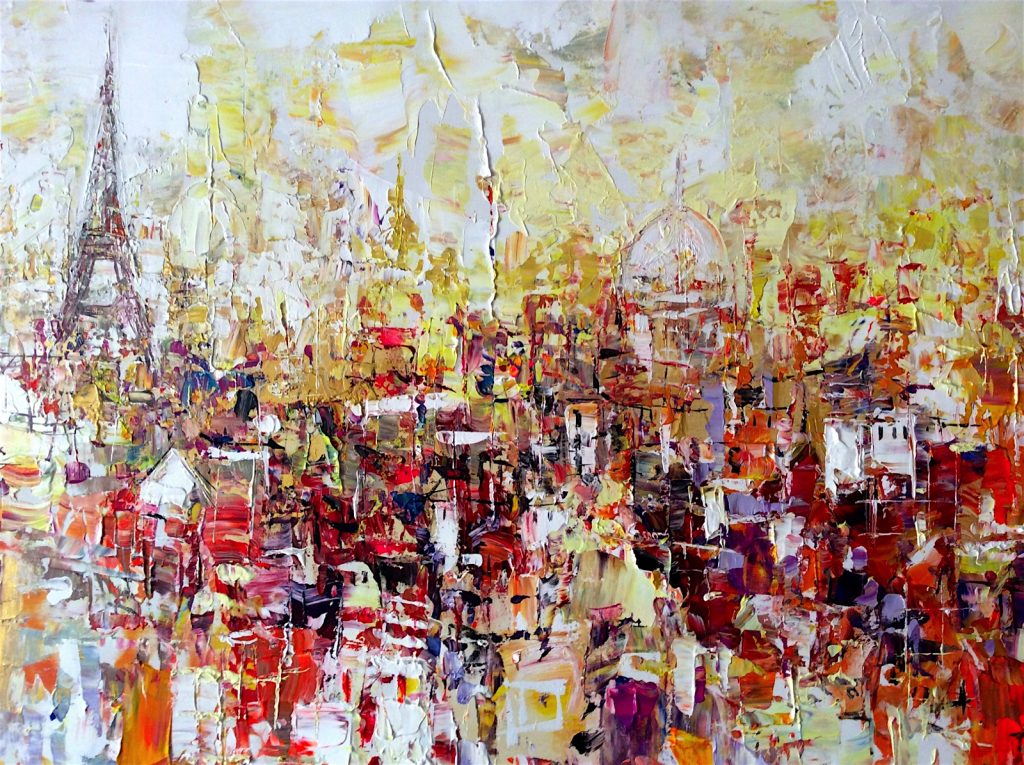 paris-painting-texture